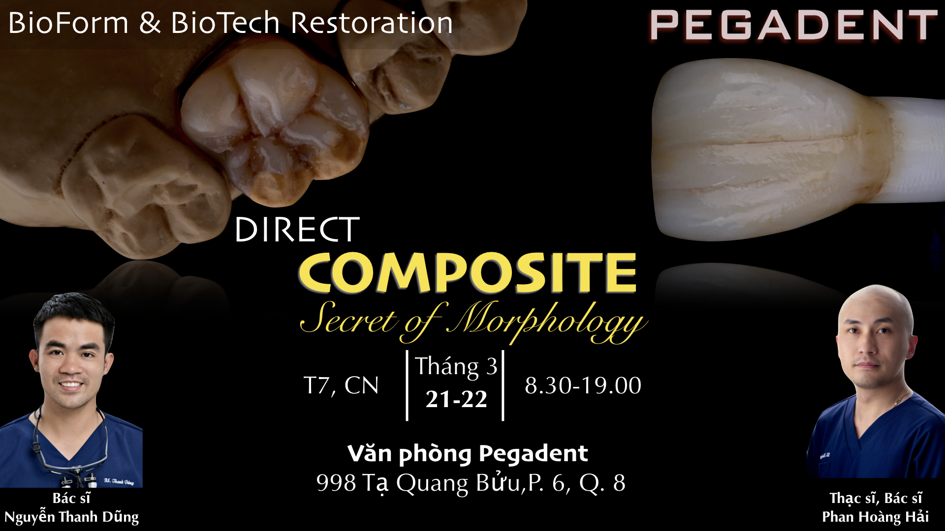 Direct Composite (Poster 1).001.png.001